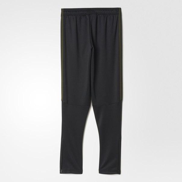 Трикотажные брюки ACM PRE PNT Y