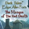 Dark Tales 5: The Masque of the Red Death Game