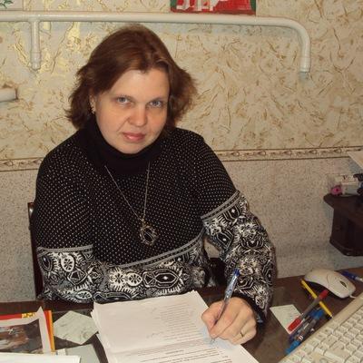 Светлана Архипова, 11 декабря , Кимовск, id186740555
