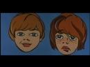 Дорогой мальчик (1974)
