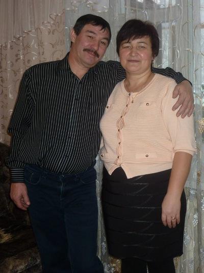 Айрат Лотфуллин, 11 января , Казань, id130044767