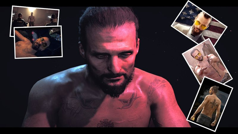 Far Cry 5👓Добить Иосифа Сида 19