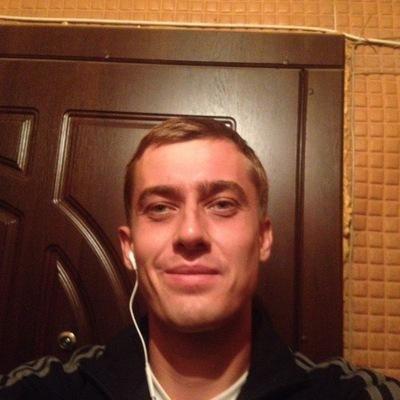 Денис Ширшов, 22 июня 1998, Макеевка, id72443931