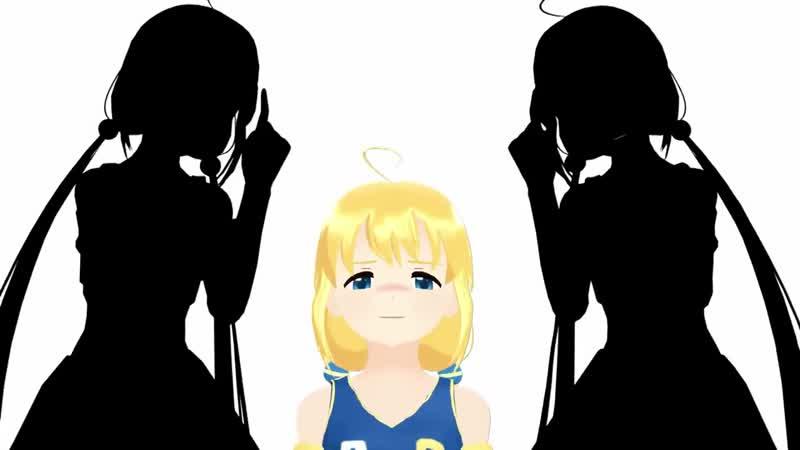 Коротко на 8 лет(Planya-chan, AnimePlanet)