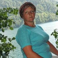 МаринаПанкратова