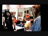 CRY FOR DAWN Home Video (Glenn Danzig)