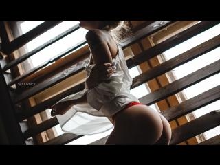 Acute ( Сексуальная, Приват Ню, Пошлая Модель, Фотограф Nude, Sexy)