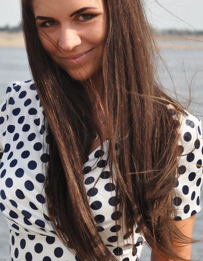 Екатерина Комаровская, 30 июля , Минск, id147333557