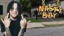 🔥 YBN Nahmir Type Beat 2018 - Spray ft. YBN Cordae Type Beat 2018 | YBN Almighty Jay Type Beat