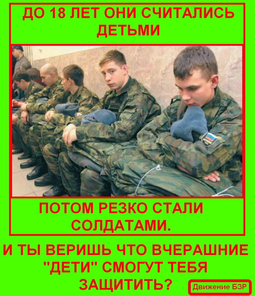 http://cs314124.vk.me/v314124446/1f21/lNIZxqiCN1o.jpg