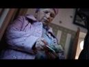 Антитеррор 2018 - Сдаю квартиру (ролик 3) - 20_HD (16 к 9)