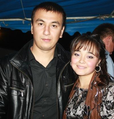 Алиме Усеинова, 18 марта 1992, Евпатория, id139415569