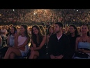 2CELLOS - With Or Without You [LIVE at Arena Pula]