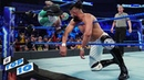 Top 10 SmackDown Live moments WWE Top 10, January 22, 2019