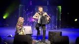 Олег Скрипка (ВВ) - Не питай, чого в мене заплакан оч