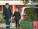 Больным диабетом в Иркутской области не хватает инсулина