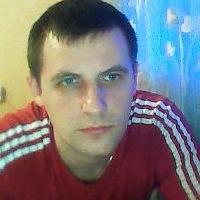 Артём Лукьянов, 2 апреля 1985, Гомель, id38356516