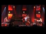 Yaron Herman Trio  - Jazz in Marciac Live (2010)