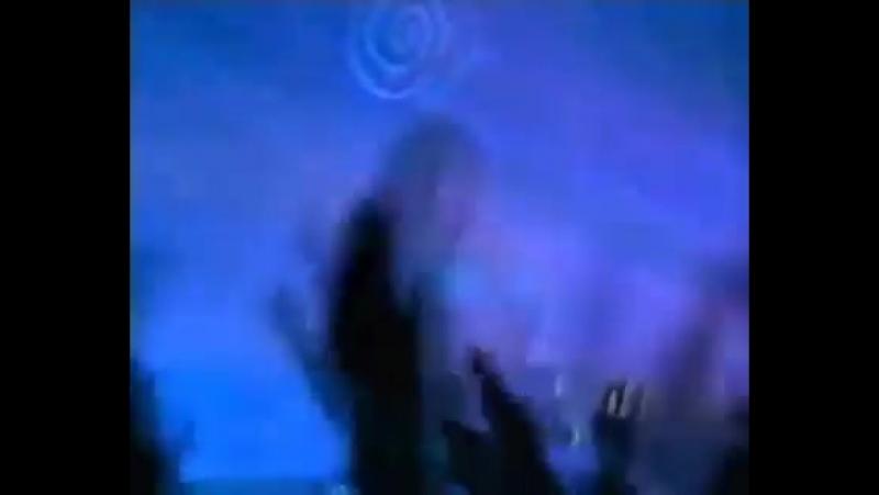 Руки Вверх - Дома не сиди, 1999