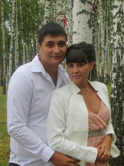 Владислав Лукин, 11 июля , id84321615