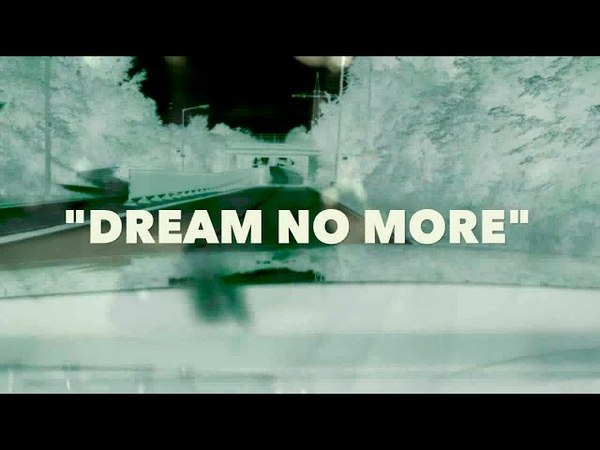 Magical Heart - Dream No More (Official Lyric Video)