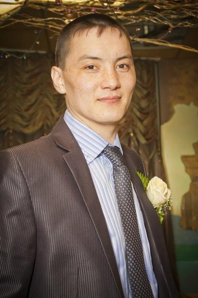 Александр Суртаев, 18 августа 1986, Барнаул, id62046828