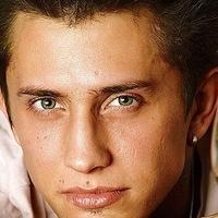 Знакомства киев, igor sidorov, 20 лет