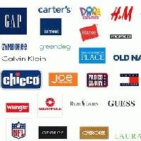 d94a3a78 Популярные бренды женской одежды