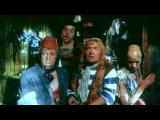 Серия 2. Питер Пэн (1987) — детский на Tvzavr