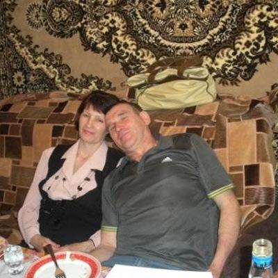 Вера Захарова, 2 января , Псков, id187602458