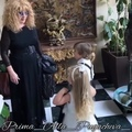 Максим Галкин on Instagram Поклонница Аллы сделала трогательное видео из наших домашних съёмок. Спасибо, очень приятно.#мама