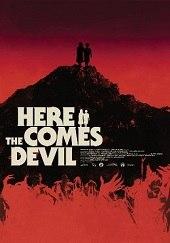 Ahí va el diablo (2012) - Latino