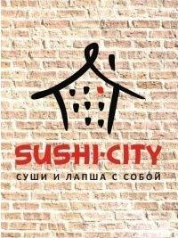 Μихаил Αндреев, 25 октября , Ульяновск, id221894338