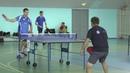 2 региональный теннисный турнир памяти Соломина Е А Шумерля 2019 г