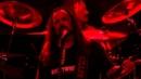 Deicide Dead But Dreaming Live 3/2/11