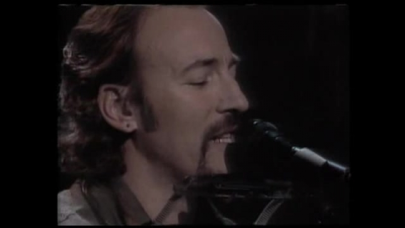 Bruce Springsteen Video Antology 1978 2000