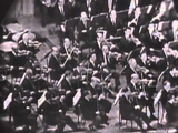 Leonard Bernstein Young People's Concerts What is Classical Music (Part 3 of 4)