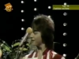 I Only Wanna Be With You_Bay City Rollers