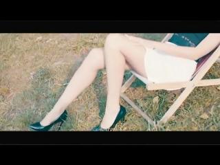 Vice Versa - Taki Boski (Official Video) Disco Polo 2016