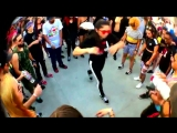 Shuffle Dance\\Jonas Blue & Dakota - Fast Car (DJ Nejtrino & DJ Baur Remix)