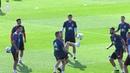 Álvaro Morata: La Selección es lo más grande