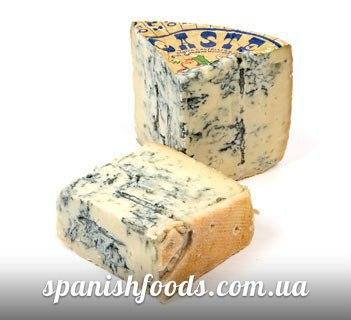 купить сыр горгонзола