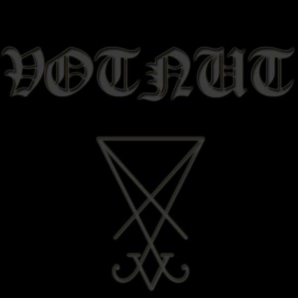 Votnut - Votnut [EP] (2012)
