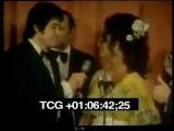 Elizabeth TaylorRichard Burton,Eddie Fisher,Yul Brynner,Mike Todd...12