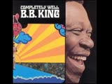 B.B. King - The Thrill Is Gone (Live 1969)