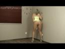 PANTYHOSE EXTASY 143 [колготки чулки в чулках колготках фетиш БДСМ ножки fetish legs full hd sex BDSM shemale sissy MILF 2017]