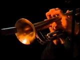 Hope Project - Nueve Lunas - Feat. Ibrahim Maalouf & Guillaume Perret