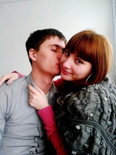 Николай Якушев, 6 января , Москва, id96728622