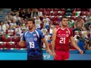 FIVB.Mens.World.Championship.2018.09.23.Group.G.USA.vs.Iran.WEB.720p