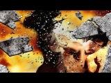Боевик новинка! - Теккен 2 (2014) - смотреть онлайн - Остросюжетный фильм онлайн